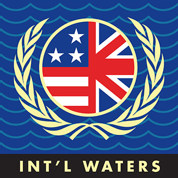 International Waters